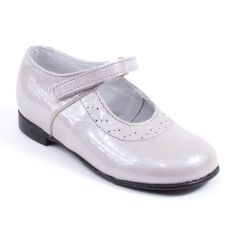 Ballerines LELISE lilas - Little mary