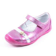 Ballerines rose GBB ILSA 30838