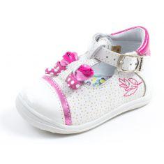 Catimini Babies CALATHEA blanc