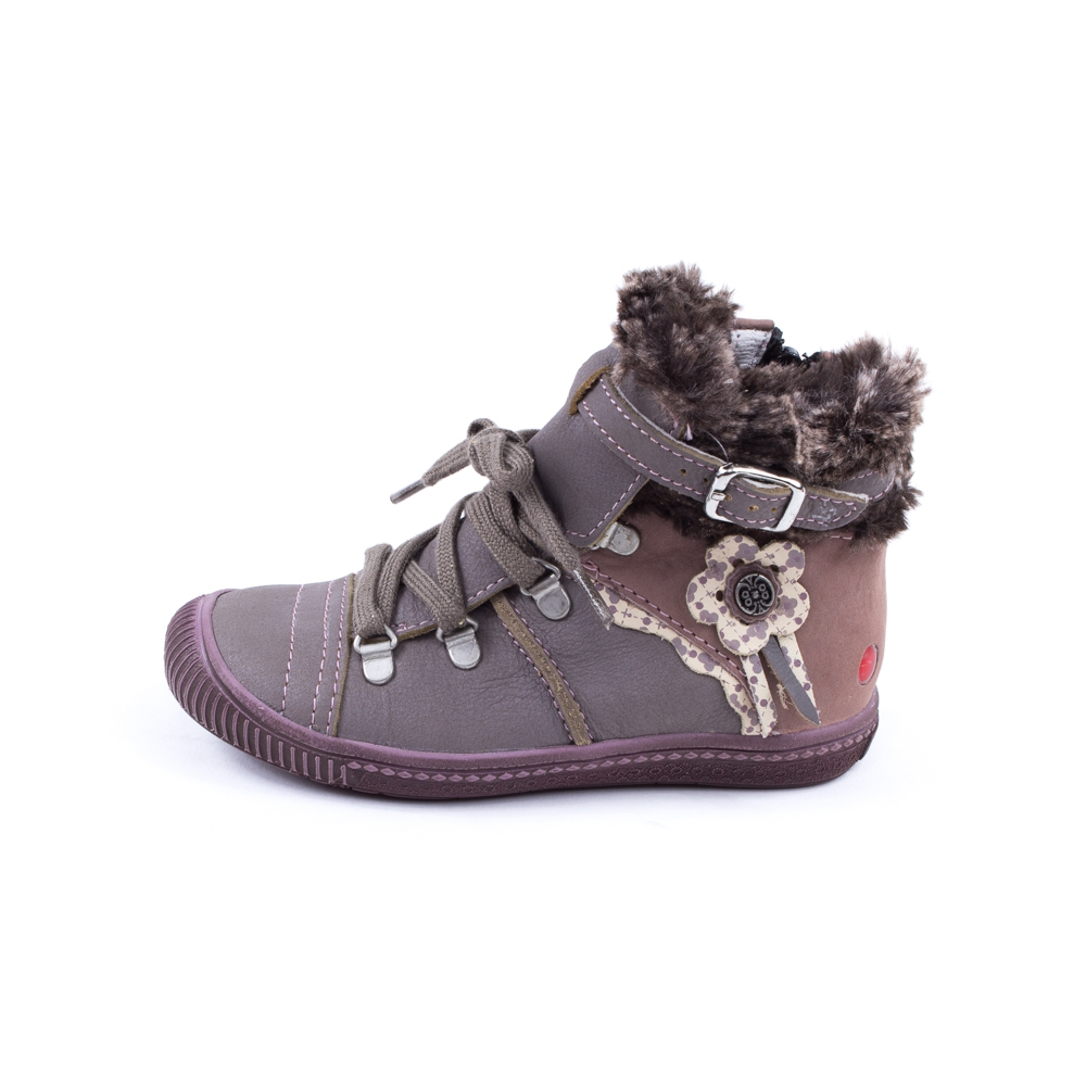 Chaussures Femmes Hiver plate Chaussures BYLG-XZ060Noir36 QrtO0