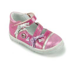 Catimini Babies rose CARCARA A2637