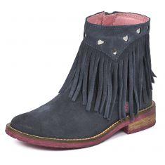 Boots bleues Agatha Ruiz de la Prada 151981A