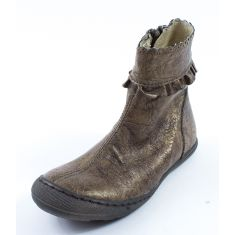 Boots Little Mary OCARINA or