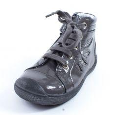 Boots GBB LINETTE gris 31141