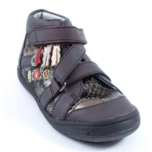 Catimini Boots enfant CALAMAR Catimini soldes 2biZ9lhRO