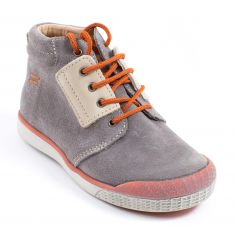 Babybotte Boots ATLAS taupe