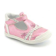 GBB Babies MELYNA rose-blanc