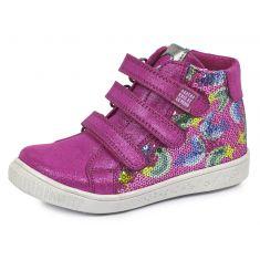 Boots roses Agatha Ruiz de la Prada 161941B