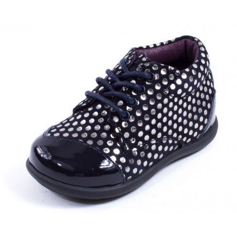 Chaussures enfants Botillons bébés filles Mod'8 Pointure 23 Bd3xxP