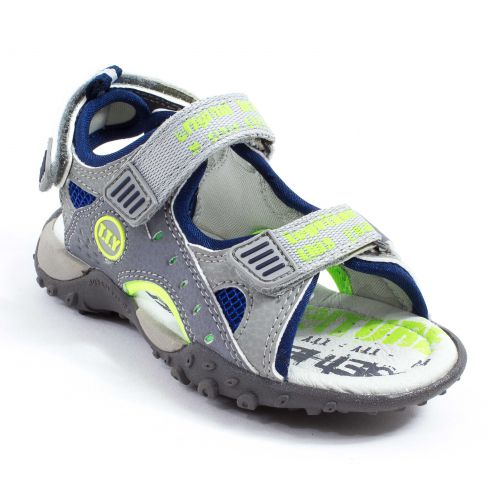 28 Confortable Garçon Chaussure Sandales Taille Sandale xeordCB