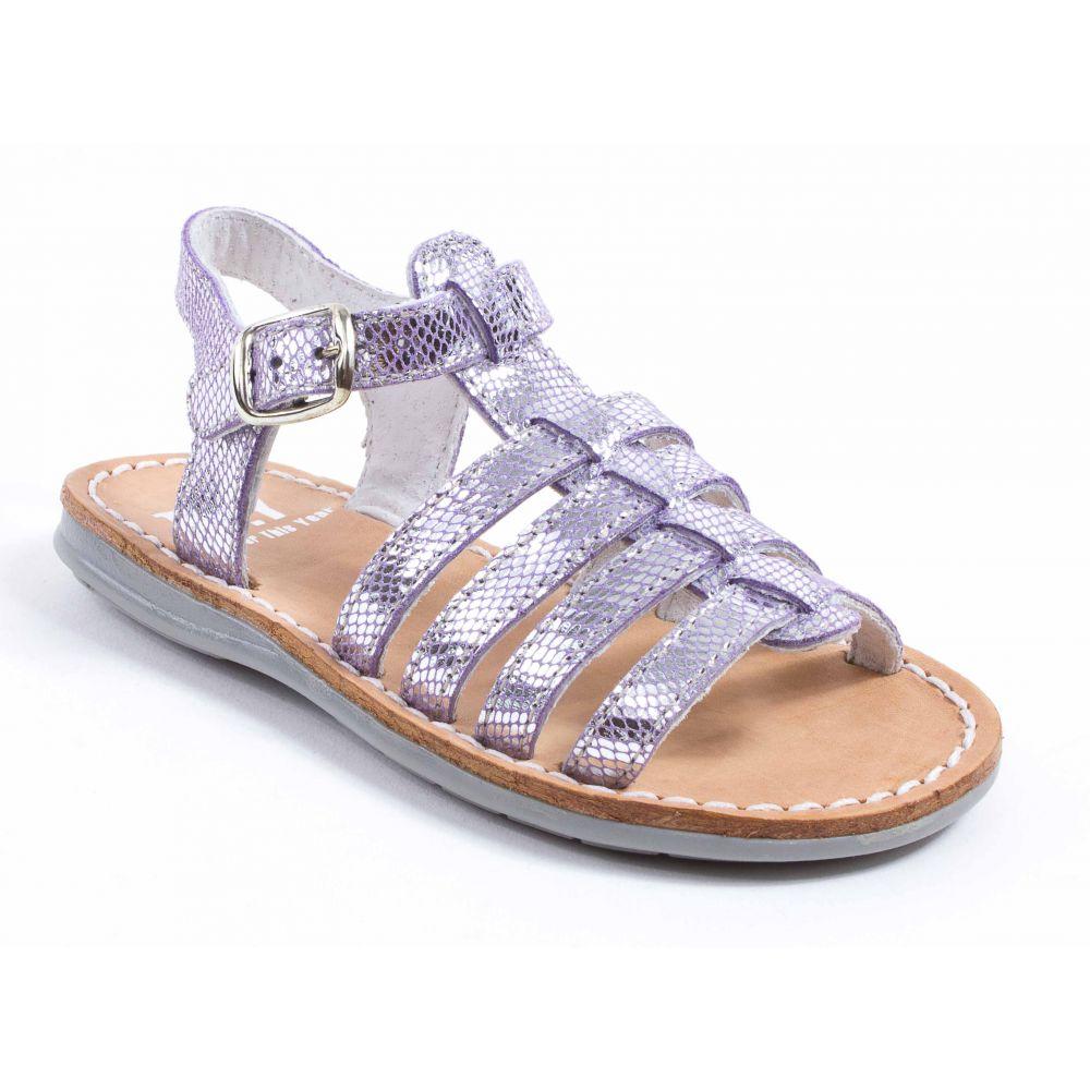 Sandales fille rose taille 35 lavande tty ydille1 sandale fille pas cher - Pied de lavande pas cher ...