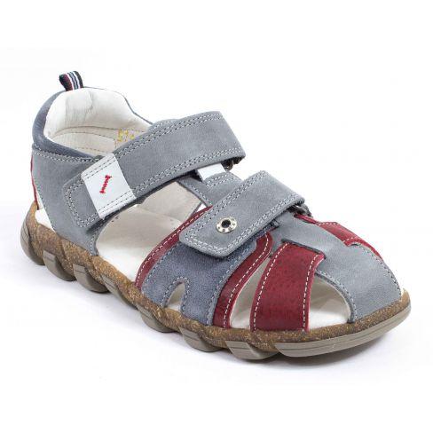 sandale enfant