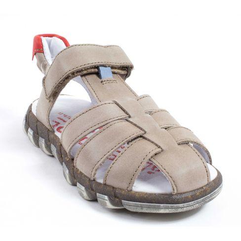 Chaussure Enfant Garçon Pas Babybotte Cher Sandales O08nkXwP