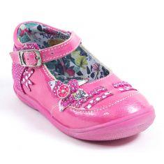 Catimini Chaussures fille Babies/Salomé PATOU rose