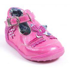catimini chaussures pour enfant la qualit prix discount sur 1 km pieds. Black Bedroom Furniture Sets. Home Design Ideas