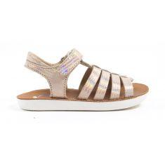 Shoo Pom GOA SPART - Sandales et nu-pieds fille
