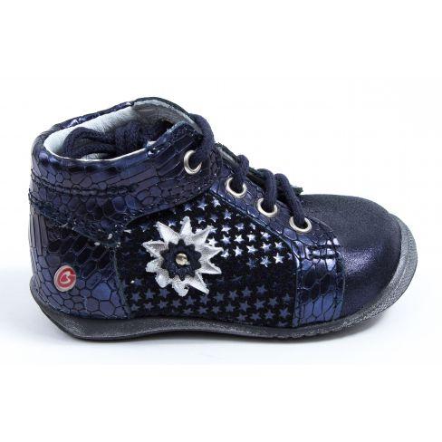 chaussure bebe gbb