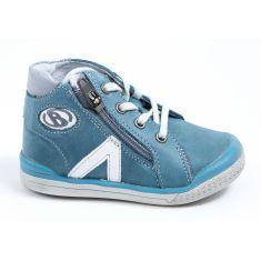 Babybotte Chaussures enfant 1er pas B3 canard