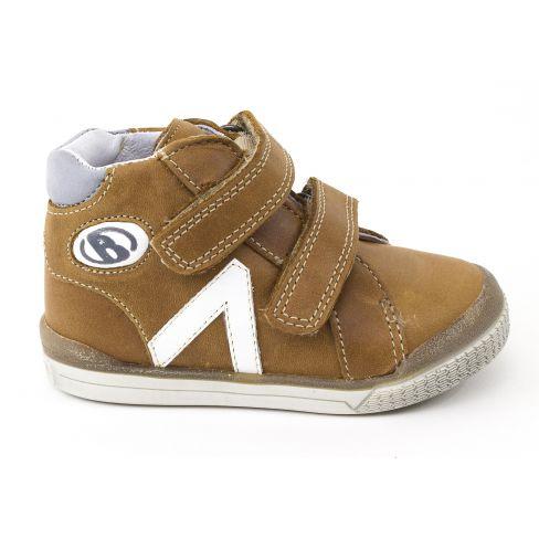 chaussure enfant garcon