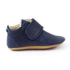 Froddo Chaussures bébé garçon pré-marche en cuir