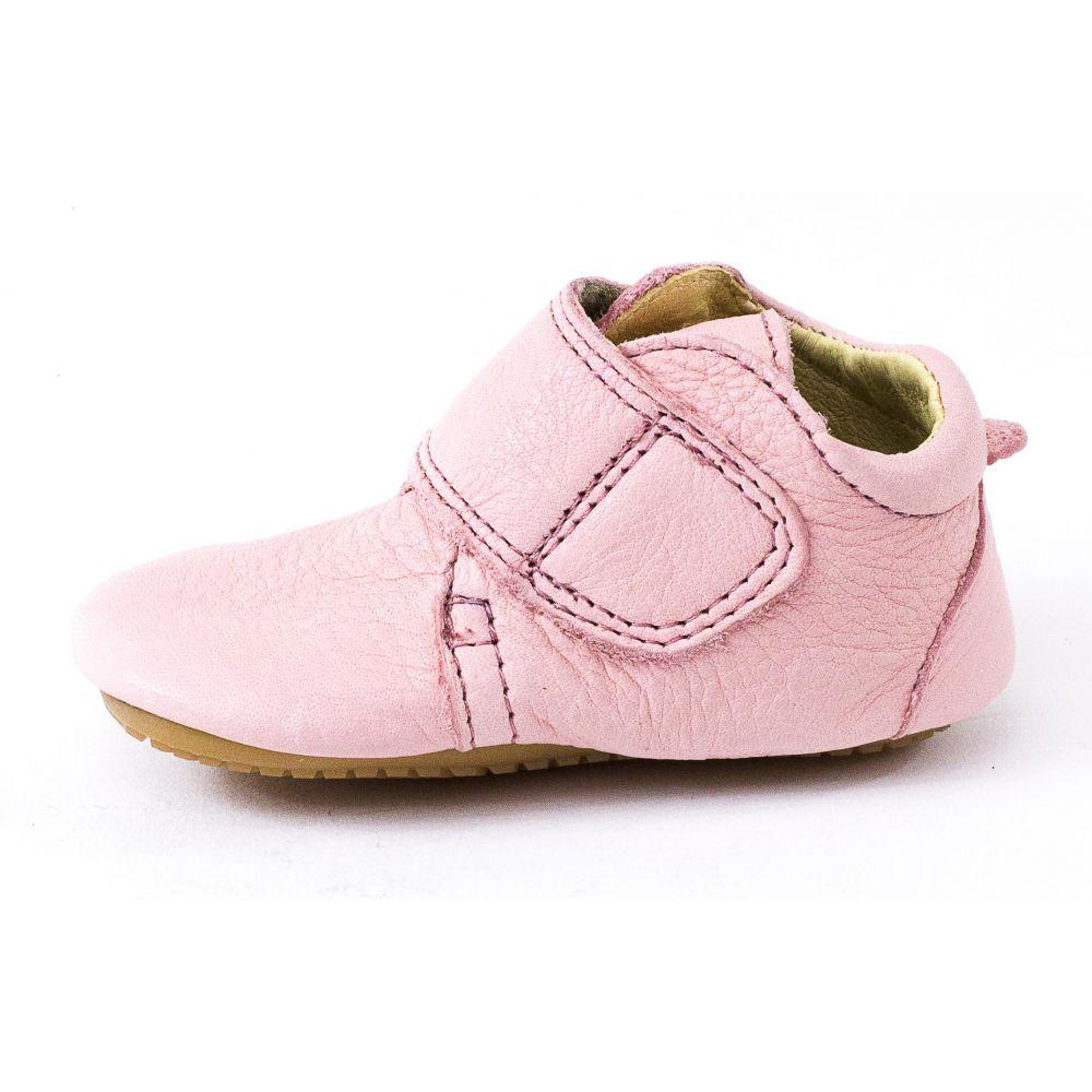 78d4912f9dcb2 Pré Cuir Prewalkers En Bébé Souple Froddo Chaussures Marche Fille x4IPqUIC