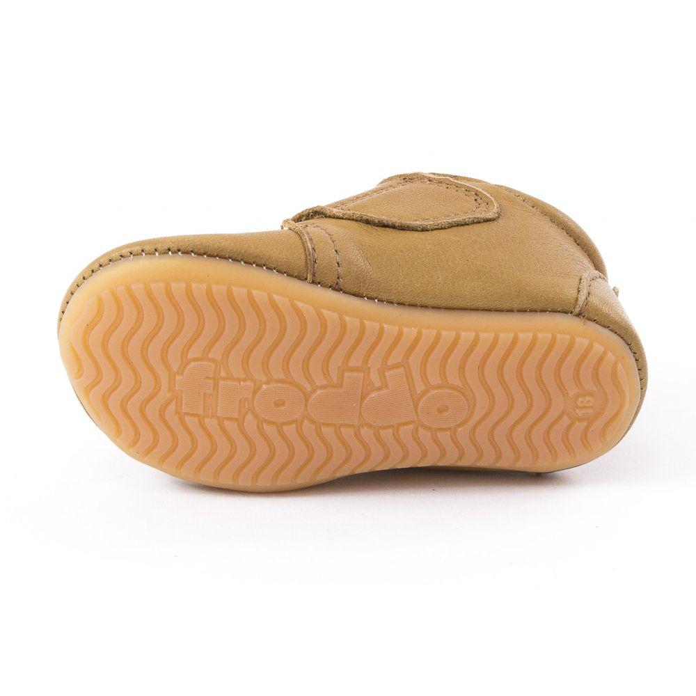 008ca50c4bdca Cuir Pré Souple Marche En Prewalkers Froddo Chaussures Garçon Bébé wqxI086