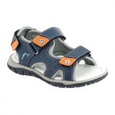 919133a008 Chaussures garçon pas cher, baskets bébé et ado en soldes - 1 km à pieds