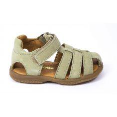 79f6f6248e975 Chaussures enfant de marque   des promos toute l année - 1 km à pieds