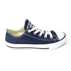 Sneakers bas CTAS CORE OX MARINE PERM