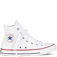 CONVERSE sneakers haut CTAS CORE HI blanc
