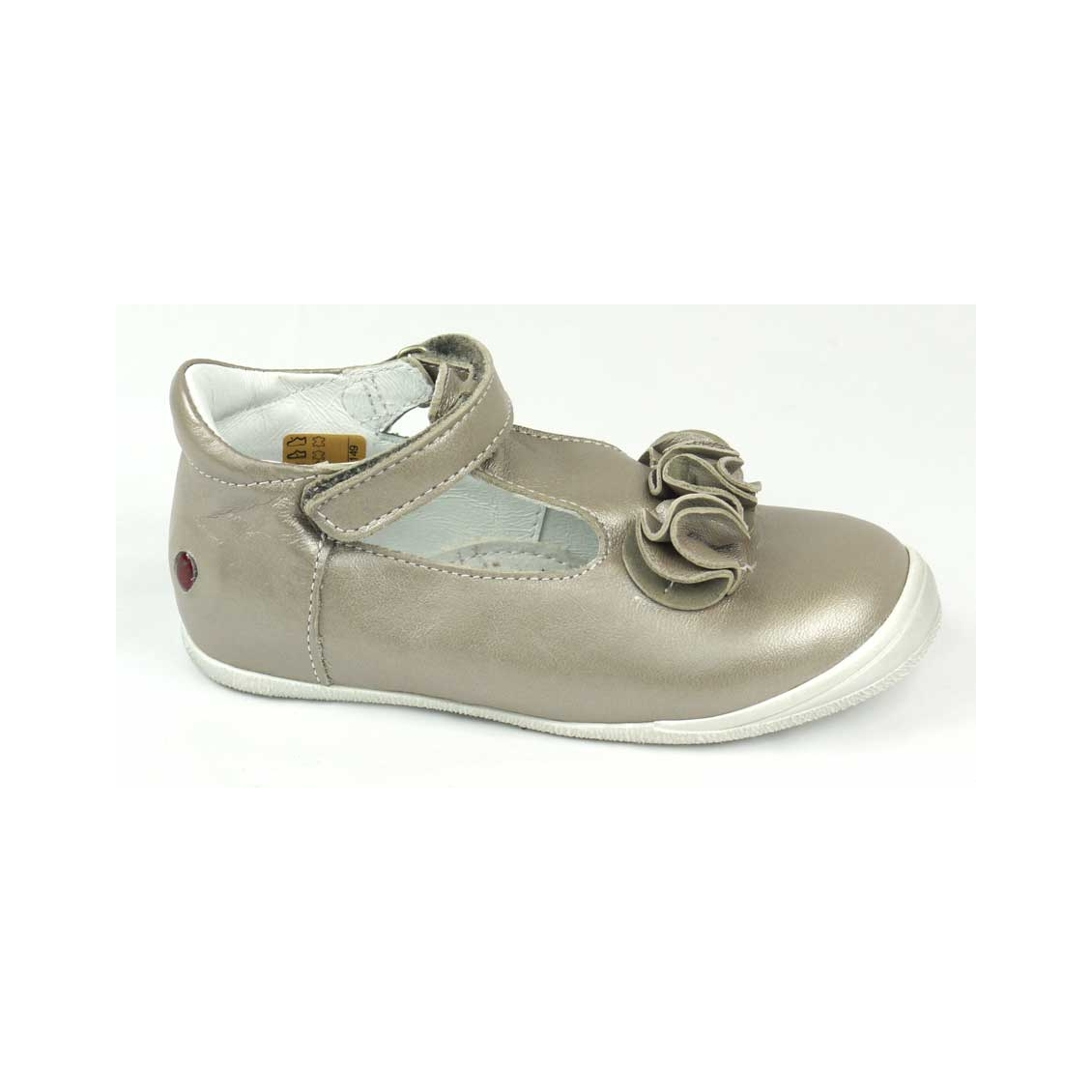 on wholesale new lower prices save off https://www.1kmapieds.com/ 1.0 daily https://www.1kmapieds ...
