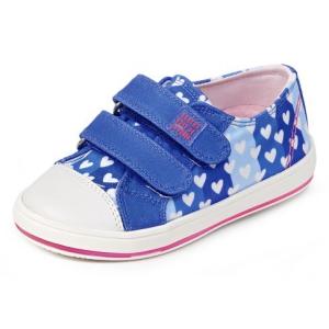 baskets-bleu-agatha-ruiz-de-la-prada-142927a-1kmapieds