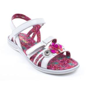 crocus-sandales-ecru-catimini-14e2039