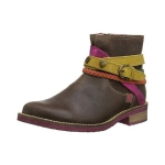 AGATHA RUIZ Boots 141992B