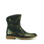 IKKS Boots KENSLEY