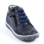 Boots gris  GBB  LAZ 40411