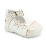 Chaussure GBB baptême fille