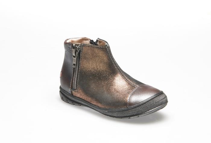 Chaussures GBB BOTTINES NANON