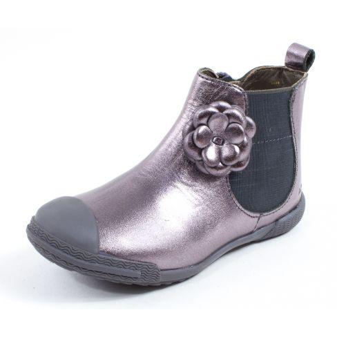 4564cb6b673af Le blog de 1kmapieds - Les marques de chaussures enfant à prix doux