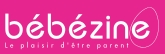 Bébézine, le magazine des futurs et jeunes parents en Rhône-Alpes