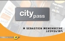 La poste - Citypass