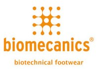 Biomecanics - chaussures pour enfants - 1kmàpieds
