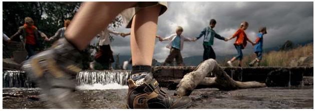 Retrouvez Primigi, chaussure pour enfant sur 1kmapieds à prix destockage