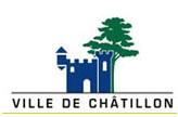 Ville de Châtillon magazine