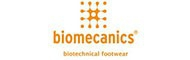 Garvalin Biomecanics