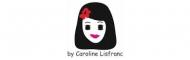 Caroline Lisfranc