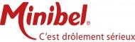 Minibel